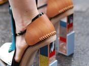 mejor streetstyle Semana Moda París