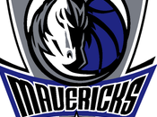 Previa Temporada '10-11: Dallas Mavericks