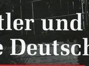 Primera exposición Alemania sobre figura Hitler