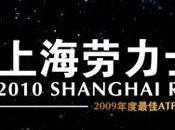 Masters 1000 Shanghai: Mónaco avanzó cuartos, Melzer