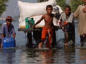 236.000 muertos desde principios desastres naturales