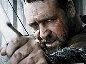 venta 'Robin Hood' Blu-Ray