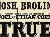 Trailer subtitulado castellano 'True Grit', último hermanos Coen