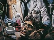 "#28NightsBefore: ""Re-Animator"""