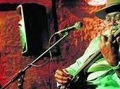 Lindo blues Guadalete
