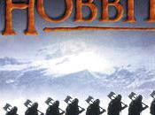 Hobbit oficial