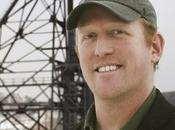Robert O'Neill, hombre mató Osama Laden