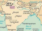 India: Agra imponente Mahal
