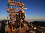 "Alberto Contador ""Pasamos momentos delicados"" Kilimanjaro"
