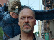 Trailer Falso Birdman Returns