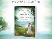 Sarah Lark: reina novela landscape