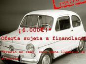 estafa precio coches