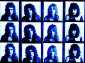 Queen: Disco disco (2da. Parte)