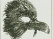 Parlor were crow (2008)