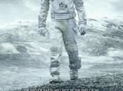 Interstellar, Christopher Nolan «Nacimos Tierra, pero nuestro destino morir ella»