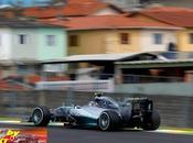 Resumen pole position brasil 2014