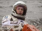'Interstellar': allá infinito