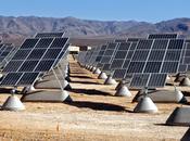 baterias solares realidad puertas