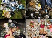abordaje reciclaje