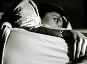 razones para dejar temer parto