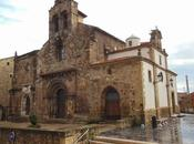 Descubriendo Asturias. Avilés industrial Cudillero colorido