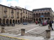 Guías Viaje: Sigüenza, Guadalajara