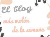 blog molón semana tita Lily