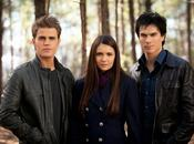 Vampire Diaries: cierre broche
