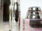 Cuidado Nocturno Piel Bio-Performance Shiseido