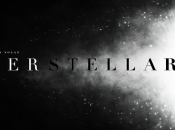 Interstellar Christopher Nolan fumadas