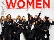 "Crítica ""French Women"", francesas revolucionadas"