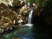 Hacienda Almendral, lujo para turismo rural Paltas