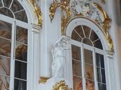 Museo Hermitage (Parte