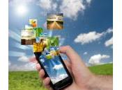 Mobile Market Research, nueva frontera investigación mercados