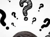 ¿Cómo minimizar errores memoria encuestas?
