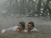 "1eras imágenes trailer nueva serie original Netflix, ""Bloodline"""