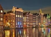 ciudades bonitas Europa