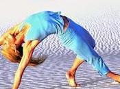 ¿qué vinyasa flow yoga?