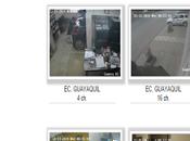 Insecam, streaming miles cámaras.
