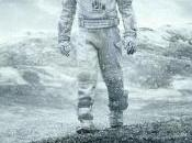 Interstellar (4.0)