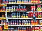 zumos frutas pueden contener azúcar refresco Coca Cola