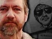 Theodore John KaKaczynski, Unabomber, frases