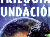 Jonathan Nolan adaptará saga literaria Foundation Isaac Asimov