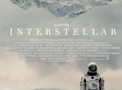 Crítica cine: 'Interstellar'