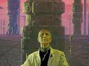 Jonathan Nolan adaptará clásico Asimov 'Fundación' para