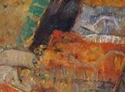 noviembre 2014 febrero 2015:Impresionismo americano