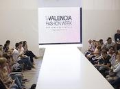 XVII VALENCIA FASHION WEEK Jornada