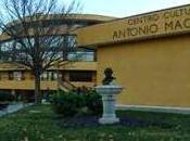 Salida cultural Primer trimestre: Quijote Centro Cultural Antonio Machado) Blas