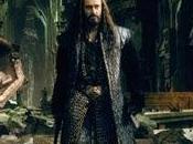 """Primer spot hobbit: batalla cinco ejercitos"""""""