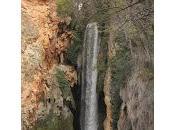 Monasterio Piedra, cita imprescindible para amantes agua
